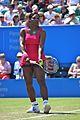 Serena Williams (5848782489).jpg