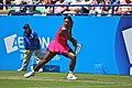 Serena Williams (5848792807).jpg