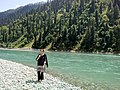 Serene Paradise of North Pakistan KASHMIR 34.jpg