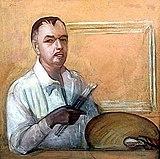 Sergei Sudeikin Self-portrait.jpg