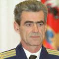 Sergey Khraptsov.png
