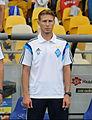 Serhiy Fedorov.jpg