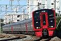 Series813-Kagoshima-Line.jpg