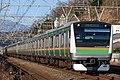 SeriesE233-3000-U224.jpg