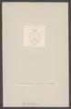 Serolis fabricii - - Print - Iconographia Zoologica - Special Collections University of Amsterdam - UBAINV0274 006 03 0047.tif