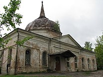 Serpukhov Raspyatsky church.jpg