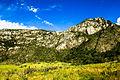 Serra do Cipó - MG.jpg