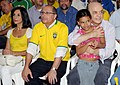 Serra e Alckmin no Jogo do Brasil.jpg