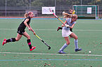 Servette HC vs Black Bloys HC - LNA femmes - 20141012 18.jpg