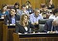 Sesión control Parlamento andalucia 17.10.05.jpg