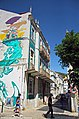 Sesimbra - Portugal (50161192413).jpg
