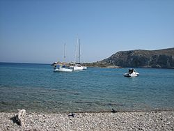 Seskli Island, Greece - panoramio.jpg