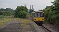 Severn Beach railway station MMB 12 143621.jpg