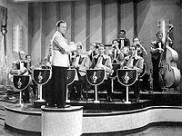 Seymour-osterwalls-orkester.jpg