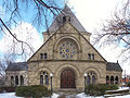Shadyside Presbyterian Church, 2015-03-02, 01.jpg
