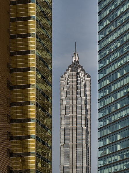 Shanghai Jin Mao tower.jpg