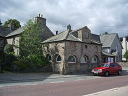 Shap - Market Cross.jpg