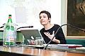 Share Your Knowledge - Presentazione del 20 aprile 2011 - by Valeria Vernizzi (29).jpg