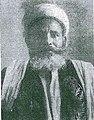 Sharif Aydurus.jpg