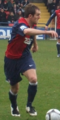 Shaun Pejic York City v. Weymouth 5.png