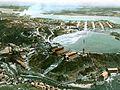 Shawinigan Falls 1930.jpg
