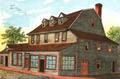 SheafeHouse EssexSt Boston byEdwinWhitefield 1889.png