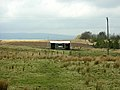 Shed at Longriggend - geograph.org.uk - 147197.jpg