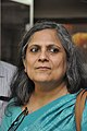 Shefali Shah - Kolkata 2017-12-14 6431.JPG