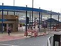 Sheffield Interchange - geograph.org.uk - 170101.jpg