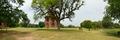 Sher Mandal - Old Fort - New Delhi 2014-05-13 2913-2915.TIF