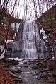 Sherman Falls - panoramio - Eric Marshall (5).jpg