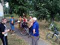 Shevchenko Ways in Podolia Wikiexpedition 15.jpg