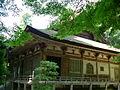 Shiga Hyakusaiji Hondo.jpg
