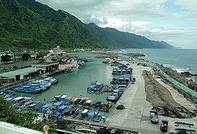 Shihtiping Harbor 02.jpg