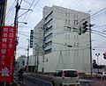 ShimokitaShinkinBank Honten-002.jpg