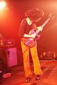 Shintaro Sakamoto at East Brunswick Club.jpg