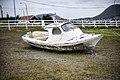 Shipwreck, Ushuaia (8320435648).jpg