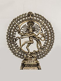 Shiva Nataraja Sculpture DS.jpg