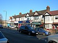 Shops on High Street South, E6 - geograph.org.uk - 691160.jpg