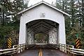 Short Bridge.jpg