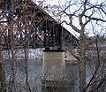 Short Line Bridge Minneapolis 1.JPG