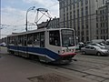 Shosse Enthusiastov, tram 36.jpeg