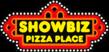 ShowBiz Logo.png