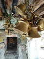Shrine near Tungnath (3530120989).jpg