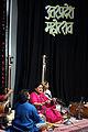 Shubha Mudgal (2).JPG