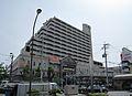 Shukugawa Green Town.JPG