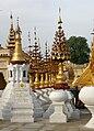 Shwezigon-Bagan-Myanmar-18-gje.jpg