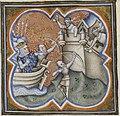 Siège d'Acre par Philippe Auguste.jpg