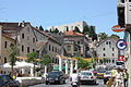 Sibenik - Flickr - jns001 (16).jpg