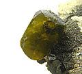 Siderite-Pyrite-Stannite-284807.jpg